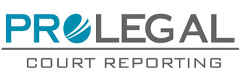 Pro Legal Reporting